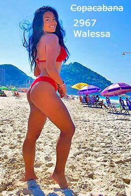 walwssa