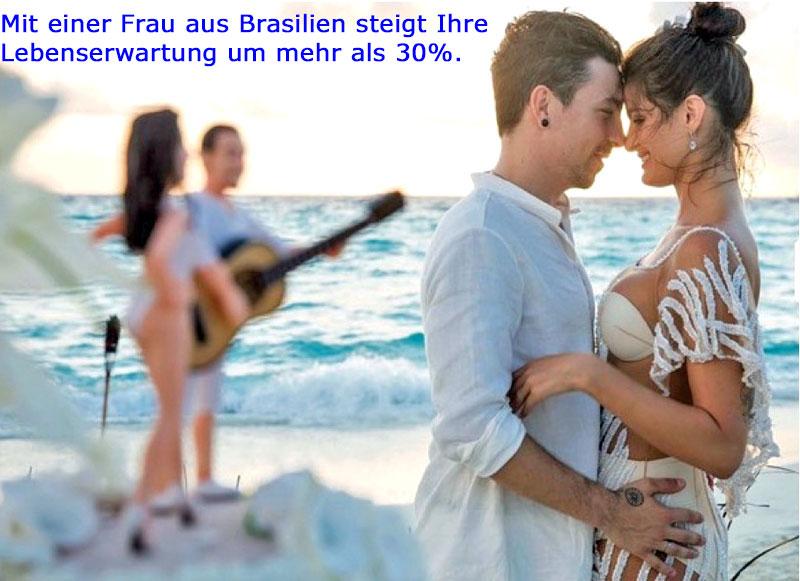 brasil singles